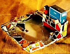 DERT- aschenbecher Bangles, Bracelets, Jewelry, Creative, Jewellery Making, Arm Bracelets, Jewelery, Bracelet, Jewlery