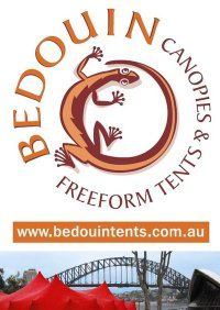 Bedouin Tents | Marquee Hire and Stretch Tents Sydney, Melbourne & Newcastle