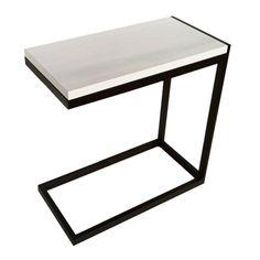 Solaz End Table