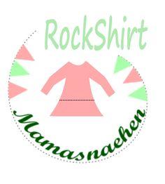 Mama Nähblog: Freebookserie BasisShirt / Tunika