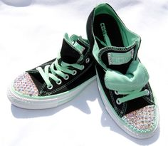 Chuck Taylor All Star Double-Tongue Sneakers Women's on Etsy, $99.00