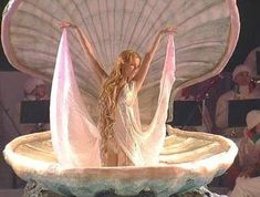 Birth of Venus/Aphrodite Angel Aesthetic, Pink Aesthetic, Aesthetic Photo, Aphrodite Aesthetic, The Wicked The Divine, Goddess Of Love, Alphonse Mucha, Greek Gods, Gods And Goddesses