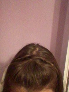 Personal Care, Long Hair Styles, Eyes, Beauty, Self Care, Personal Hygiene, Long Hairstyle, Long Haircuts, Long Hair Cuts