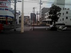 2012.03.24 hiratuka 1