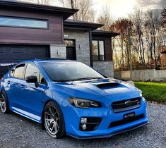 961 best subaru images in 2019 cars car tuning jdm cars rh pinterest com