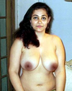 wow wow naked INDIAN aunties >>>>>>>> GO - Page 570 - Xossip