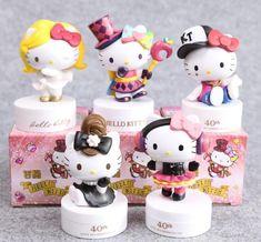 4720ff3e7 30 Best Hello Kitty images | Hello kitty, Hello kitty plush, Stuffed ...