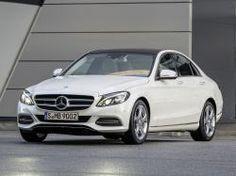 Mercedes-Benz C-Class 2016 C 180 lastik ebatlarına bakın. Aracınıza uyumlu tüm lastik markalarının fiyatları ve kampanyalarını görün.