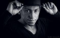 Model: Don Toribio Carambola Photographer: Bram van Dal    #beauty #lovely #male #model  #Black #white #zwart #wit #studio #Bram van Dal #bvdbv #photographer #photo #shoot #portrait #portret #eye  #eyes #headshot #shoot #close-up #closeup #Eindhoven