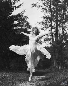 Olga Sławska 1937