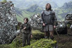HBO define data de estreia da quinta temporada de #GOT
