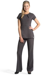Search google and spa uniform on pinterest for Uniform spa malaysia