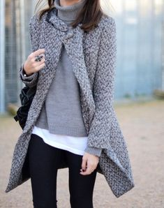 Find More at => http://feedproxy.google.com/~r/amazingoutfits/~3/Dsi0JiW4SnE/AmazingOutfits.page