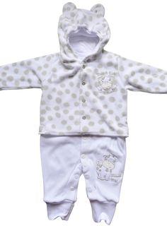 Roupas de bebê. Moda bebê. Roupinhas de Bebê. Baby Clothes. 56998f3a0a2