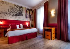 Hotel Nice Excelsior on the French Riviera Hotels In France, French Riviera, Dream Bedroom, Best Hotels, Hotel Nice, Rest, Furniture, Home Decor, Collection
