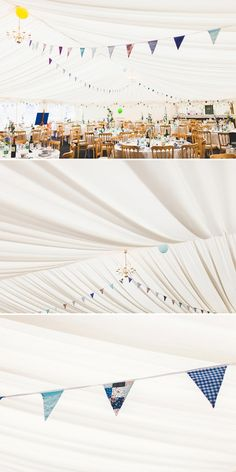 pretty marquee wedding, image by Christopher Ian Photography http://www.christopherian.co.uk/