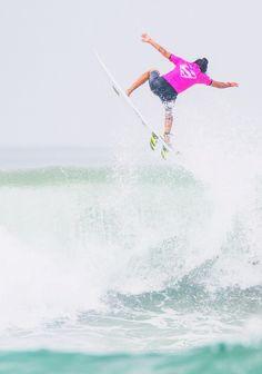 Silvana Lima, Paracuru, Ceará, Brasil... #surf #surfing