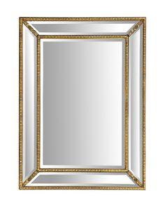 Sterling Industries Beverly Foyer Mirror & Reviews | Wayfair