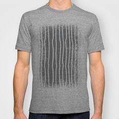 Aboriginal Design T-shirt by patterndesign - $18.00    Artwork by Matthias Hennig