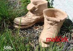 Boty pár hnědé Combat Boots, Shoes, Combat Boot, Zapatos, Shoes Outlet, Shoe, Amphibians, Footwear