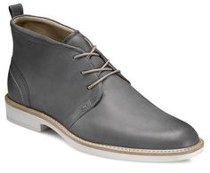 So glad this came back in style! Love the ECCO Biarritz, available at Ecco on South Granville in Vancouver.