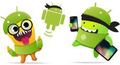 ClassDojo Android App now on Android Classroom Behavior Management, Behaviour Management, 21st Century Classroom, Class Dojo, Parent Communication, Android Apps, Free Android, Classroom Community, Mobile Learning
