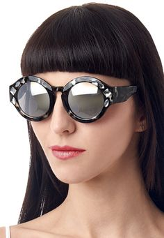 The MIX is the contemporary eyewear and soft accessories brand for style lovers, attitude givers and fearless free thinkers. Cat Eye Sunglasses, Mirrored Sunglasses, Spell Caster, Holiday Wear, Free Thinker, Samara, Dark Night, After Dark, Night Time