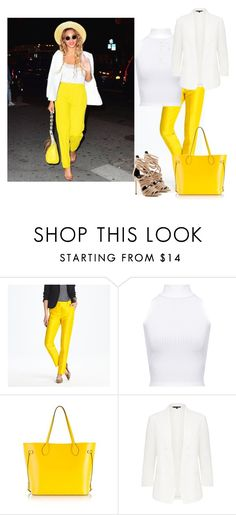 """""""My Girl"""" by hinson-hunny ❤ liked on Polyvore featuring WearAll, Louis Vuitton and Giuseppe Zanotti"""