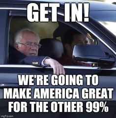 Only In America, Bernie Sanders For President, Keep It Real, Worlds Of Fun, I Am Awesome, Politics, Inspirational, Humor, Feelings