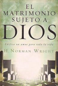 73 Ideas De Libros Actuales Descargar Libros Cristianos Libros Cristianos Pdf Libros