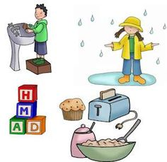 dowload graphics for speech therapy