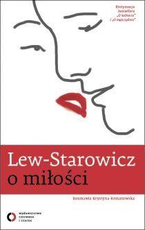 Lew-Starowicz o rozkoszy - Lew-Starowicz Zbigniew, Romanowska Krystyna Arabic Calligraphy, Lew, Reading, Books, Libros, Book, Reading Books, Arabic Calligraphy Art, Book Illustrations