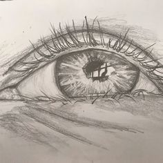 Graphite on paper Graphite, Eyes, Paper, Artwork, Graffiti, Work Of Art, Auguste Rodin Artwork, Artworks, Cat Eyes