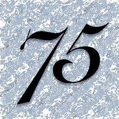 ANGEL NUMBERS - Joanne Sacred Scribes: ANGEL NUMBER 555 ...