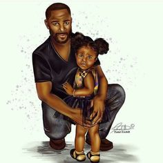 .Daddy's Little Girl