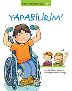 Childrens Books, Language, Family Guy, Comics, Film, Fictional Characters, Reading, Corona, Noel