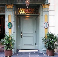 how to join club 33 disney world