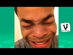 TRY NOT TO LAUGH OR GRIN - King Bach Vines Compilation 2016 !