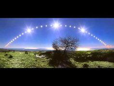 Smiling Sun - Relaxing Jam - Antonio Zottoli Relaxing Music, Smile, Sun, Calming Music, Laughing