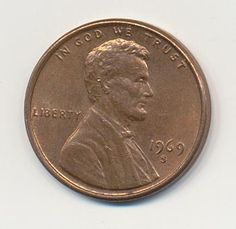 Error errorcoin coins coincollecting collecting for Antique items worth a lot of money