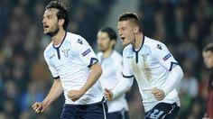 Milinkovic-Savic tvivlsom til Derby