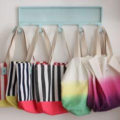 bolsos playa!!