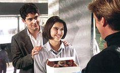 BROTHERTEDD.COM - jdmorganz: GREMLINS 2: The New Batch (1990) Dir....