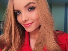 (2) Giovanna Chaves (@gichavesoficial) | Twitter