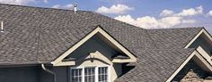 Acura company is provide best service of roofing and provide best quality of roof material in Austin. For more information visit here : acuraroofing.com