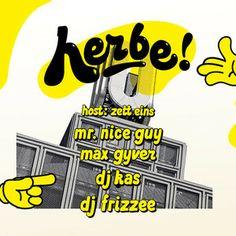Herbe Promo Live Mix – Mr. Nice Guy (Tracklist in description) https://soundcloud.com/mrniceguy79/herbe-promo-live-mix-mr-nice #w33daddict #cannabis #ganja #marijuana #herb #higrade #Hash #Pot #music #☠