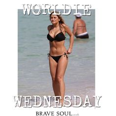 The only reason we are watching #TOWIE tonight #samfaiers #worldiewednesday