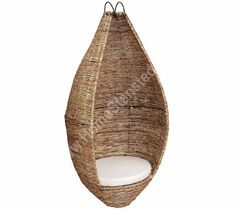 Hanging Chair   Google Search