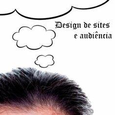 #SinapseDesign Design de sites e audiência. O design do seu site vai ter um impacto sobre a audiência muito maior do que você imagina. Enquanto os elementos conscientes .. Veja mais em http://www.websinapse.com.br/design-de-sites-e-audiencia/ #DesignAudiencia #DesenvolvimentodeSites