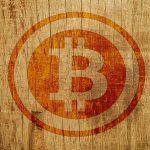 Should You Spend Your Bitcoin or Keep It? - All About Bitcoin Bitcoin Hack, Buy Bitcoin, Coin Logo, Bitcoin Currency, Crypto Currencies, Are You The One, Bit Coins, Things To Come, Money